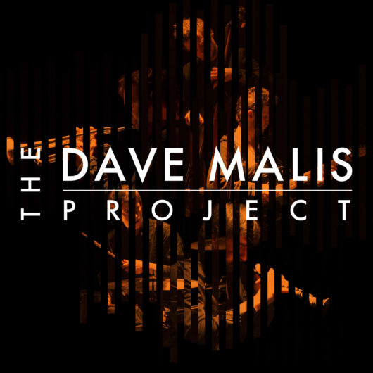 The Dave Malis Project